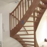 timmer en trappenbedrijf