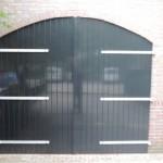 complete deuren Almere