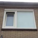 complete kozijnen raam