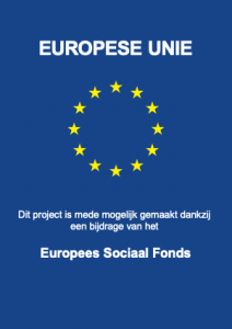 Project duurzame medewerker